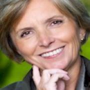 Consultatie met medium Karine uit Limburg