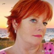 Consultatie met medium Sabina uit Limburg